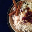 Basmati Breakfast Rice Recipe