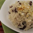 Jasmine Rice Breakfast Rice Recipe