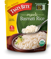 TB_Rices_Basmati_Front
