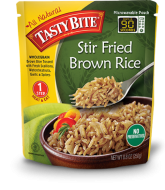 TB_Stir_Fried_Brown_Rice