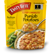 punjab_potatoes