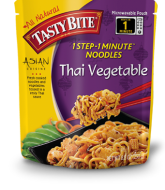 thai_vegetable