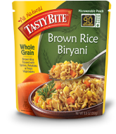 brown_rice_biryani