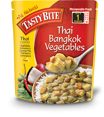 thai-bangkok-vegetables
