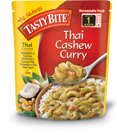thai-cashew-curry